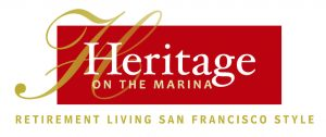 Heritage Logo with tagline CMYK Final e1485469738307