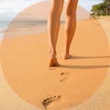 ioa beach