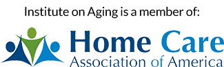 home-care-logo