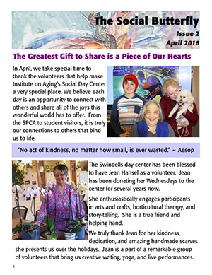 april-2016-newsletter