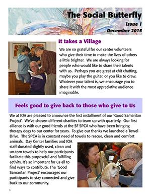 december-2015-newsletter