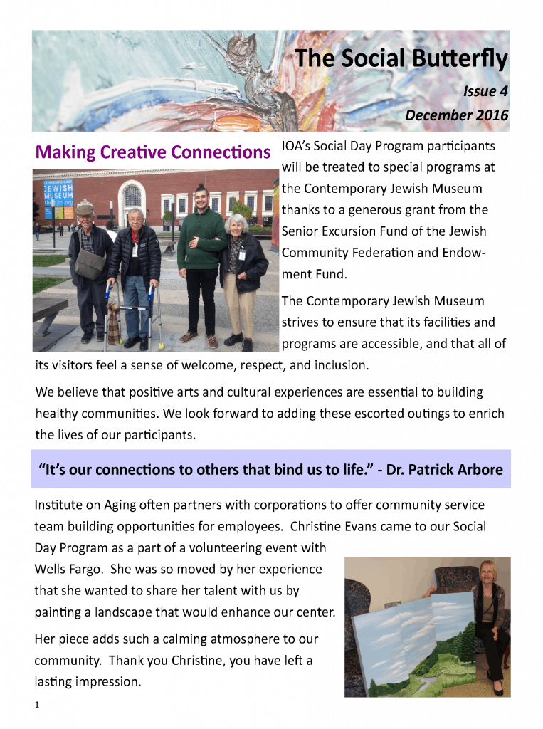 newsletter 2016 Dec Page 1