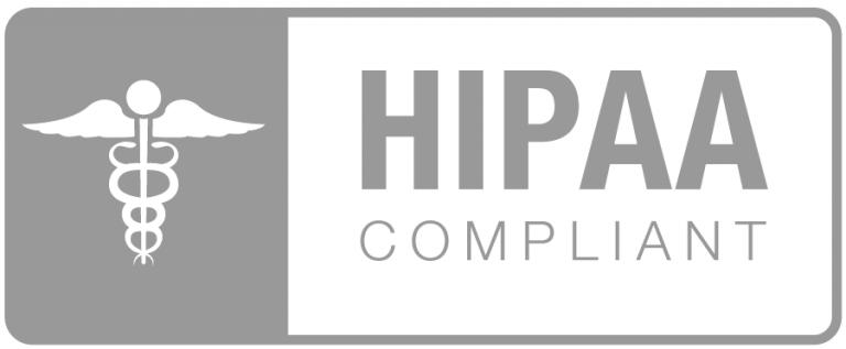 Amazing Hipaa Compliant Logo 80 With Additional Custom Logo with Hipaa Compliant Logo