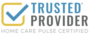 HCP Trusted Provider e1524161776154