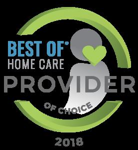 Provider of Choice 2018 Dark e1524161813249